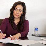 Rozwiązanie umowy o pracę przez pracownika – wypowiedzenie czy porozumienie?