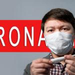 Koronawirus a prawa i obowiązki osób zatrudnionych u przedsiębiorcy